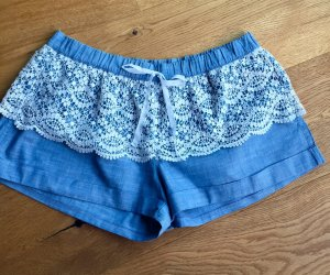 Intimissimi Short multicolore