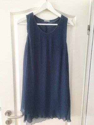Intimissimi Sommerkleid Abendkleid Partykleid Minikleid