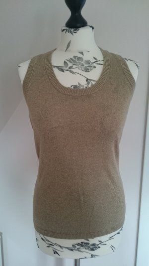 Intimissimi Top Gold Racerback