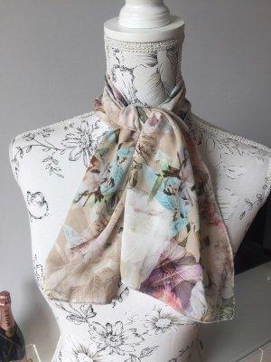 Intimissimi Tuch mit floralem Muster neu