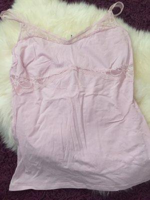 Intimissimi Unterhemd rosa neu Gr. 38