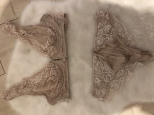 Intimissimi Bra cream-rose-gold-coloured