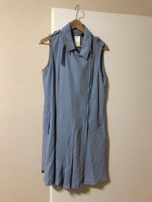 Intrend Kleid ( Max Mara Gruppe)