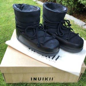 Inuikii Winter Stiefel Große-37 Neu w.UGG LP-€289