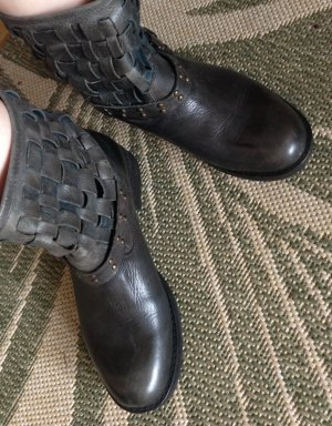Inuovo Boots / Stiefeletten