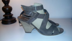 Invito -Sandalen absolut NEU