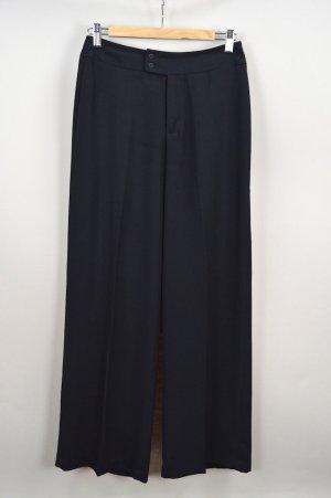 InWear Anzughose schwarz Größe 36