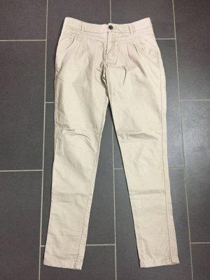 InWear Chino Hose Jeans Beige 36
