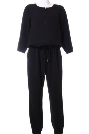 InWear Jumpsuit schwarz Casual-Look
