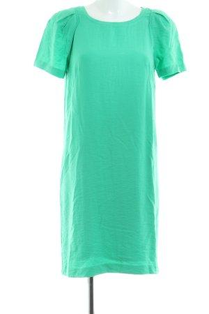 InWear Kurzarmkleid grün Casual-Look