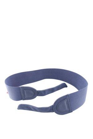 InWear Taillengürtel blau Casual-Look