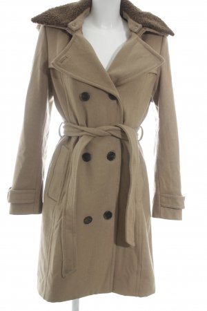 InWear Trenchcoat camel Casual-Look
