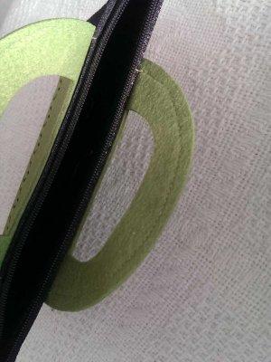 iPad Hülle neu filz!!!