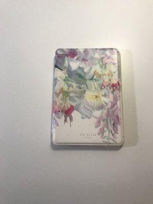 iPad mini 3 Hülle von Ted Baker