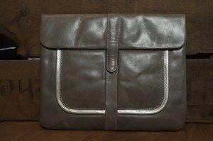 iPad Tasche Brontibay Paris Grey -NEU-