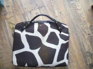 ipad Tasche Bürotasche cool