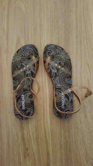 Ipanema, beliebte Flip-Flop-Sandale, Gr.39