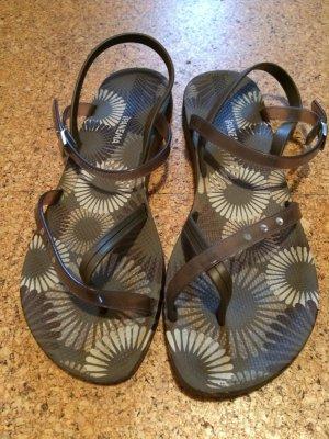 Ipanema-Flip Flops