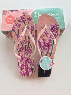 Ipanema Flip Flops Gr.40