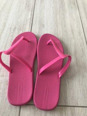 Ipanema Flip Flops in Größe 40