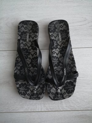 Ipanema Flip-flops made in Brasil