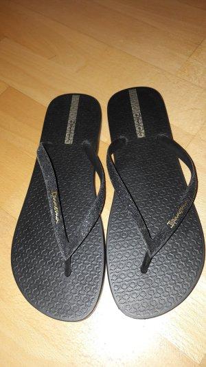 IPANEMA Flip Flops NEU!!!