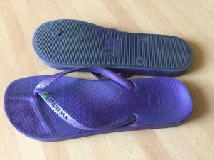 Ipanema Flipflops Anatomic