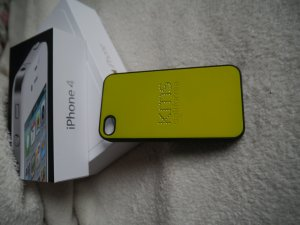 iphone 4/4s case schutzhülle handyhülle cover schutz hülle iphone4
