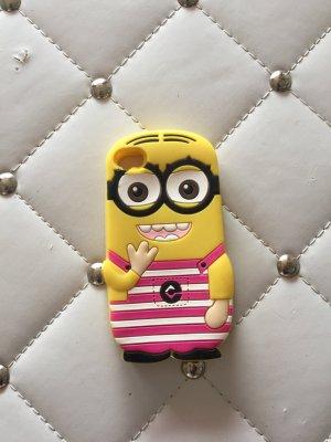 iPhone 4s hülle - total süß