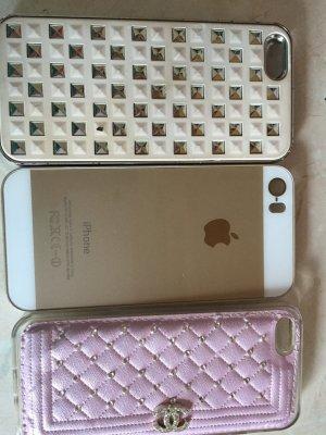 iPhone 5/5s Hülle gebraucht