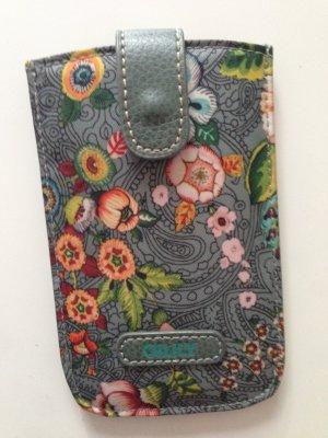 iPhone 5/ 5S / SE Tasche von Oilily