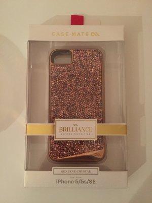 Iphone 5 Handyhülle Brilliance von CaseMate