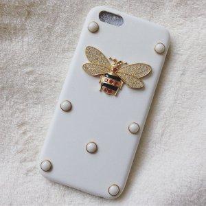 Iphone 6 / 6 S Handyhülle / Case mit Biene