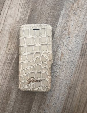 Guess Mobile Phone Case multicolored