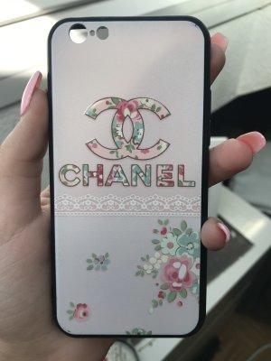 Chanel Hoesje voor mobiele telefoons veelkleurig