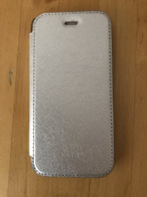 IPhone 6 /6s Handyhülle NEU