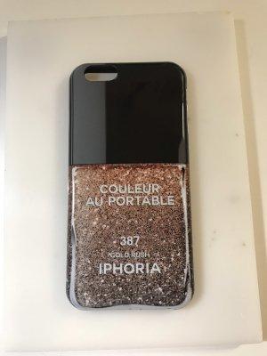 iPhone 6/6S Iphoria Hülle