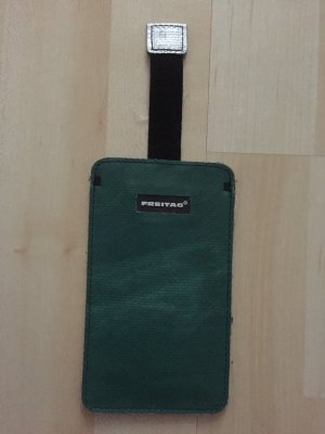iPhone 6/6s Tasche. NP:65€