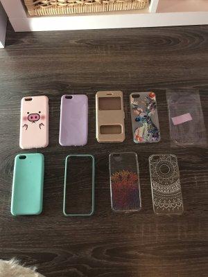 iPhone 6/ 7 Hüllen case handyzubehör handytasche