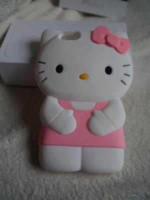 iphone 6+ case schutzhülle handyhülle cover schutz hülle iphone4