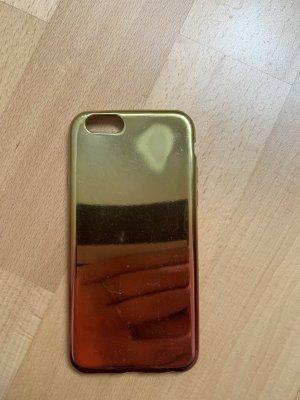iPhone 6 Handyhülle
