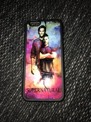 iPhone 6 Handyhülle Supernatural