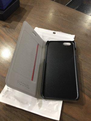 IPhone 6 Hülle Original verpackt