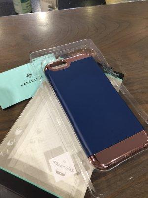 iPhone 6 Hülle von caseology neu