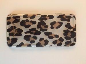 Iphone 6 Hülle von Kate Spade Leopard NEU