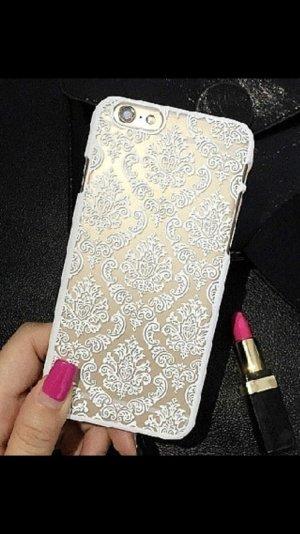 iPhone 6 Plus 6S case Hülle neu