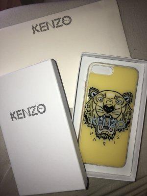 iPhone 6 plus/7 plus/8 plus Hülle Kenzo