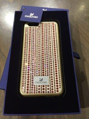 iPhone 6 Swarovski Hülle