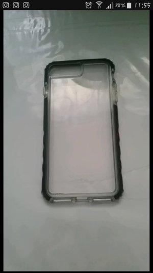 Iphone 7/7plus 8/8plus hülle