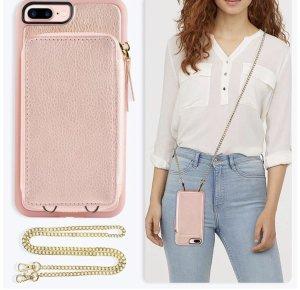 iPhone 7 / 8 Plus Wallet case
